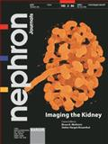 Imaging the Kidney, , 3805580746