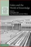Galen and the World of Knowledge, , 1107410746