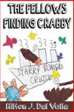 The Fellows Finding Crabby, Hilton Del Valle, 1493760742