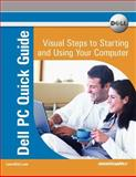 My Dell Start up Guide, , 1598630741