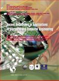 RECENT RESEARCHES in APPLICATIONS of ELECTRICAL and COMPUTER ENGINEERING : Proceedings of the 11th International Conference on Applications of Electrical Engineering (AEE '12) Proceedings of the 11th Int,, 161804074X