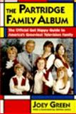The Partridge Family Album, Joey Green, 0060950757