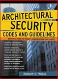 Architectural Security Codes and Guidelines 9780071460750