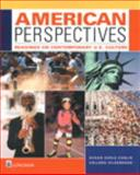 American Perspectives 9780201520750