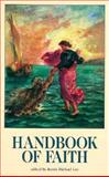 Handbook of Faith, James Michael Lee, 0891350756