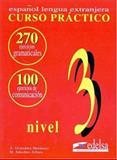 Curso Practico de la Gramatica de Espanol Lengua Extranjera 9788477110750