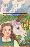 Apple Staff and Silver Crown, Nancy-Lou Patterson, 088984075X