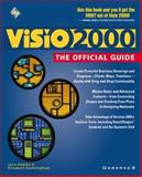 VISIO 6 : The Official Guide, Hedtke, John V., 0072120754