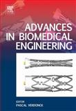 Advances in Biomedical Engineering, Verdonck, P., 0444530754