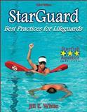 StarGuard, Jill E. White, 0736060758