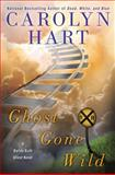 Ghost Gone Wild, Carolyn G. Hart, 0425260755