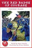 The Red Badge of Courage, Stephen Crane, 1906230757