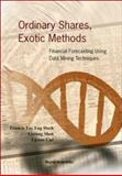 Ordinary Shares, Exotic Methods, Tay, Francis Eng-Hock and Shen, Lixiang, 9812380752