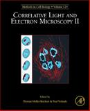 Correlative Light and Electron Microscopy II, , 0128010754