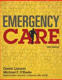 Emergency Care PLUS Mybradylab with Pearson EText -- Access Card Package 13th Edition