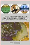 Assessment of the NASA Applied Sciences Program, National Research Council Staff, 0309110750