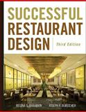 Successful Restaurant Design 3rd Edition
