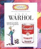 Andy Warhol, Mike Venezia, 0516260758