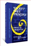 Elliott Wave Principle, Robert R. Prechter and A. J. Frost, 0932750753