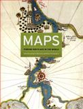 Maps : Finding Our Place in the World, , 0226010759