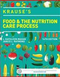 Krause's Food and the Nutrition Care Process 14th Edition