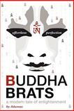 Buddha Brats, Adamas, 1469940752