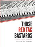 Those Red Tag Bastards, , 1477240756