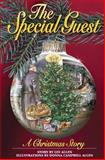 The Special Guest, Lee Allen, 1482710757