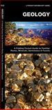 Geology, James Kavanagh, 1583550755