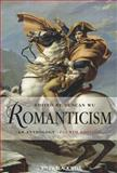Romanticism : An Anthology, , 1405190752