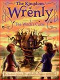 The Witch's Curse, Jordan Quinn, 1481400754
