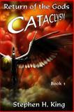 Cataclysm, Stephen King, 1470120755