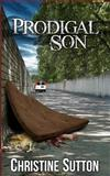 Prodigal Son, Christine Sutton, 1482620758