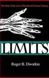 Limits 9780253330758