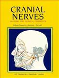 Cranial Nerves, Wilson-Pauwels, Linda and Stewart, Patricia A., 1550090755