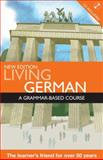German, R. W. Buckley and Paul Stocker, 0340990759