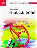 Microsoft Outlook 2000, Swanson, Marie L. and Goding, Jeff, 0760060754