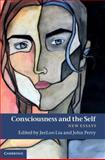 Consciousness and the Self : New Essays, , 1107000750