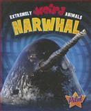 Narwhal, Christina Leaf, 1626170754