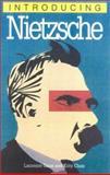 Introducing Nietzsche, Laurence Gane, 184046075X