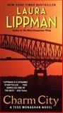 Charm City, Laura Lippman, 0062070762