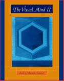 The Visual Mind II, Emmer, Michele, 0262050765