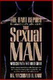 The Sexual Man, Hart, Archibald D., 0849910765