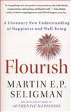 Flourish, Martin E. P. Seligman, 1439190763