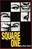 Square One, Steve Tesich, 1557830762