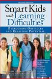 Smart Kids with Learning Difficulties, 2E, Rich Weinfeld and Sue Jeweler, 1618210769