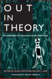 Out in Theory, , 0252070763