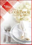 New Cook Book, Better Homes and Gardens Books Staff, 0470560762