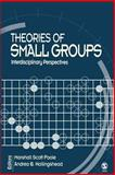 Theories of Small Groups : Interdisciplinary Perspectives, , 0761930760