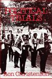 Political Trials 9780887380761